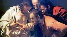 Lectio divina, domenica in albis A