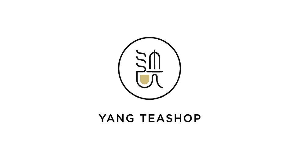 YangTeaShop Cineplex AD