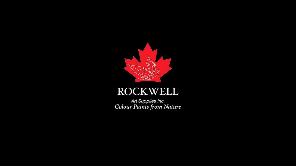 Rockwell Art Supplies Inc.