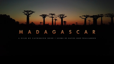 Madagascar - Travel Photographer of the Year - Highly Commended!