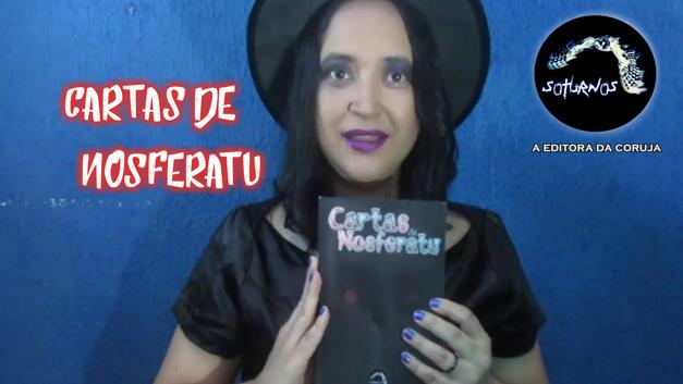 Cartas de Nosferatu