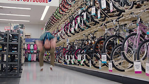 Academy Sports + Outdoors 2021 | Bikes