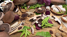 Sprouts-Masterbrand-Farm-PlantBased-1920x1080-6