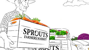 Sprouts-Masterbrand-EverythingYouLove-FarmersMarket_A_BackTruck-1920x1080-6