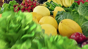 Sprouts-Masterbrand-Farm-SideTruck-1920x1080-6