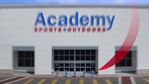 Academy Sports + Outdoors 2021 | Cleats