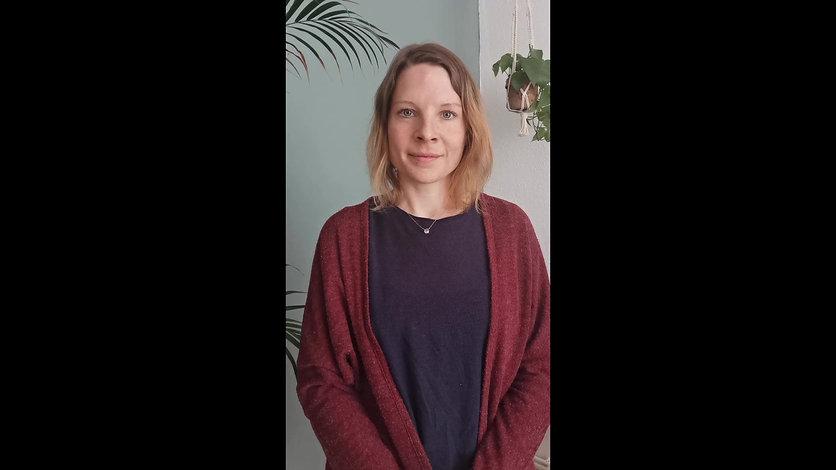 Video Dankesseite HSP-test.schnitt2