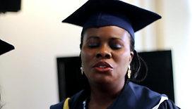 RCCG School Of Prayer Graduation Ceremony 2017