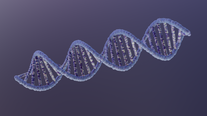 Double-Helix - Medical Animation Sample