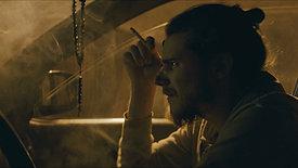 Con Amor - Trailer