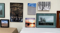 Photographs by Kate Marsh