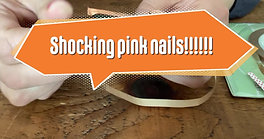 Copper foiling part 3