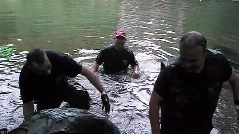 Cold Water Challenge 2014-neu