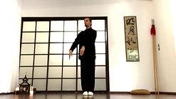 Flow online series - Daoyin Baojian Gong