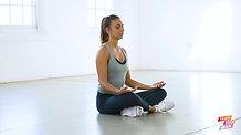 Meditation for Self-Love
