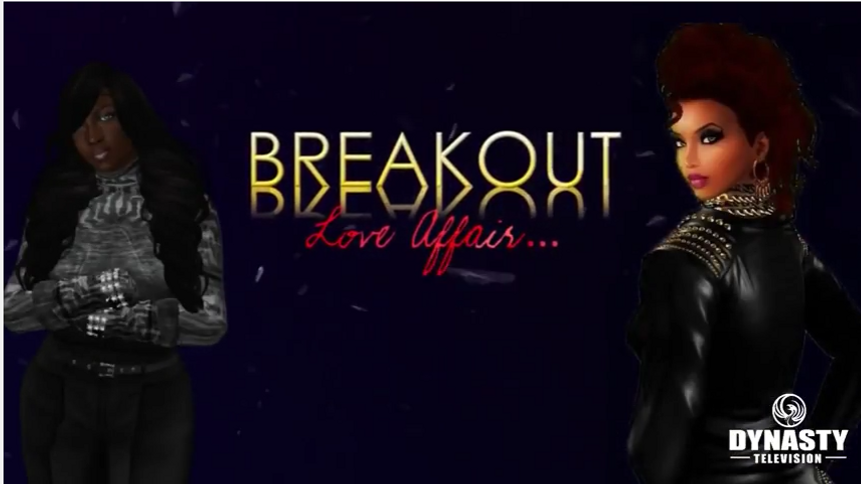 BREAKOUT: Love Affair