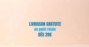 Instagram Offre promotionnelle