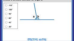 Y5 Angles 1