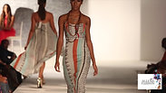 Isy B | Fashion Designer