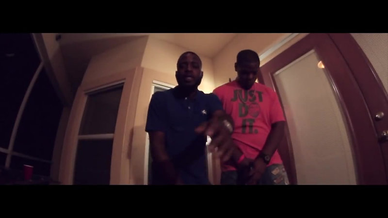 Nate Frizzle - Pay Me Official Music Video (Directed by T.V Ebanks)