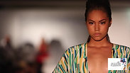 Olivia B | Fashion Designer
