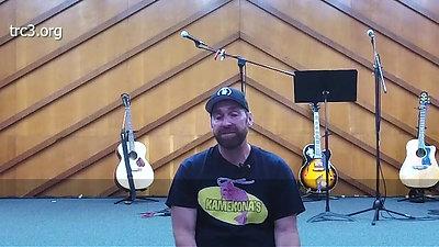 The Refuge Church
