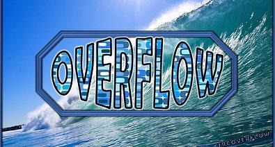 Overflow pt 3