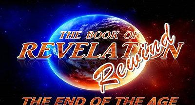 Revelation Rewind on 5 5 21