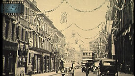 Carlisle Part 4