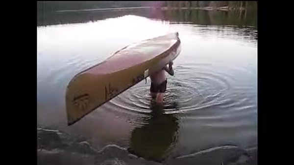 Souris River Customer Videos