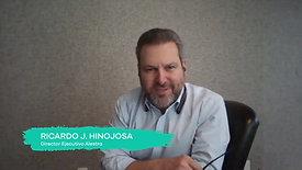 Ricardo Hinojosa