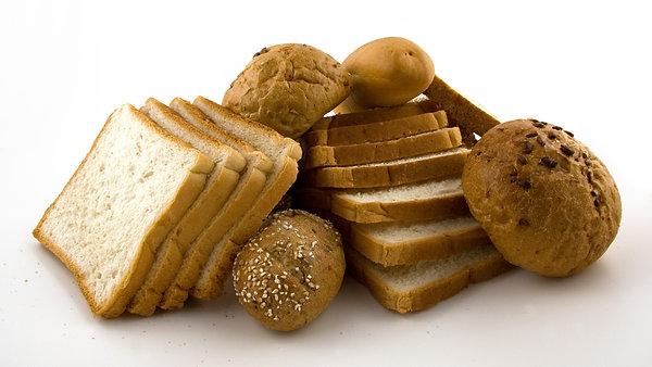 Alles über Vollkorn und warum uns das tägliche Brot von heute krank macht