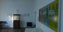 Atelier agii gosse und 68elf