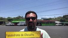 Donde comer en El Salvador 1