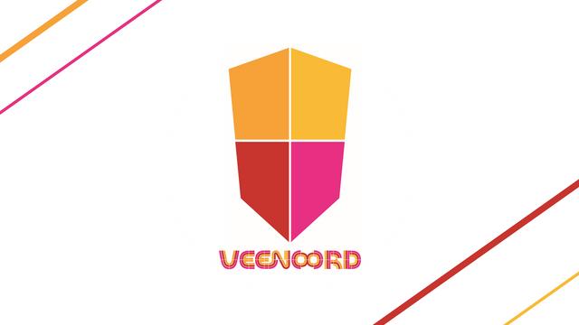 Veenoord #SCHOOL4SPORT&LIFESTYLE