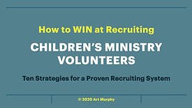07-Marketing Tips for Recruiting