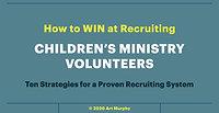 06-Recruiting Parents