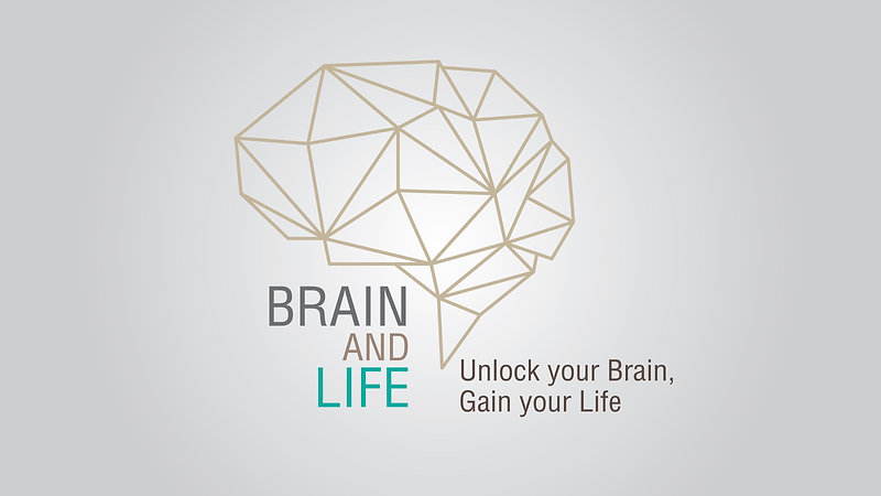 Brain and Life