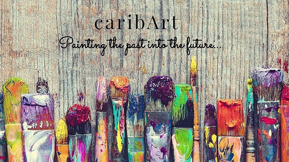 caribArt Videos