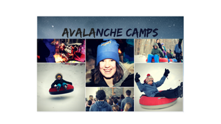 Avalanche Camps