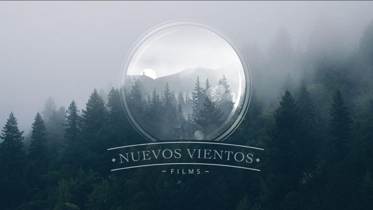 Nuevos Vientos Films