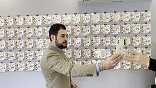 100 Kutu, 100 Hediye LAVANTA KAZANAN VİDEO