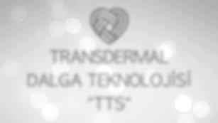 "One Life Plus ""Transdermal Dalga Teknolojisi"""