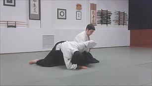 Suwariwaza Munadori Yubidori