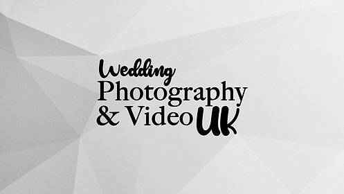 Our Videography