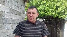 Олег Углик