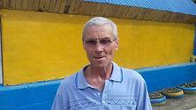 Владислав Сутурин
