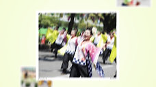 3D Picture Slideshow  - From  Dope Motions -
