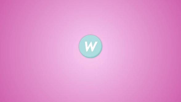 Logo_Animation