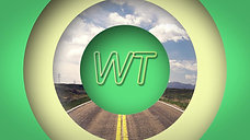 Elegant Logo Reveal Animation Intro  - From  Dope Motions -